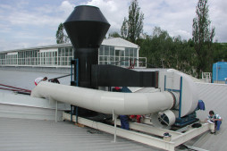 vzduchotechnika-004